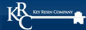 Key Resin