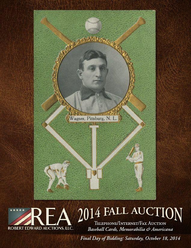 REA Fall 2014 Catalog