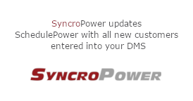 SyncroPower