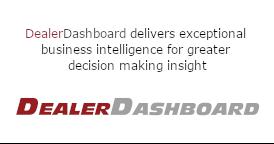 DealerDahsboard