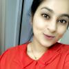 Now&Me user Amrinderpreet Kaur Gill