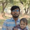 Now&Me user Tilak Senta (@jonwick22)