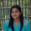 Now&Me user Aishwariya E Mathew