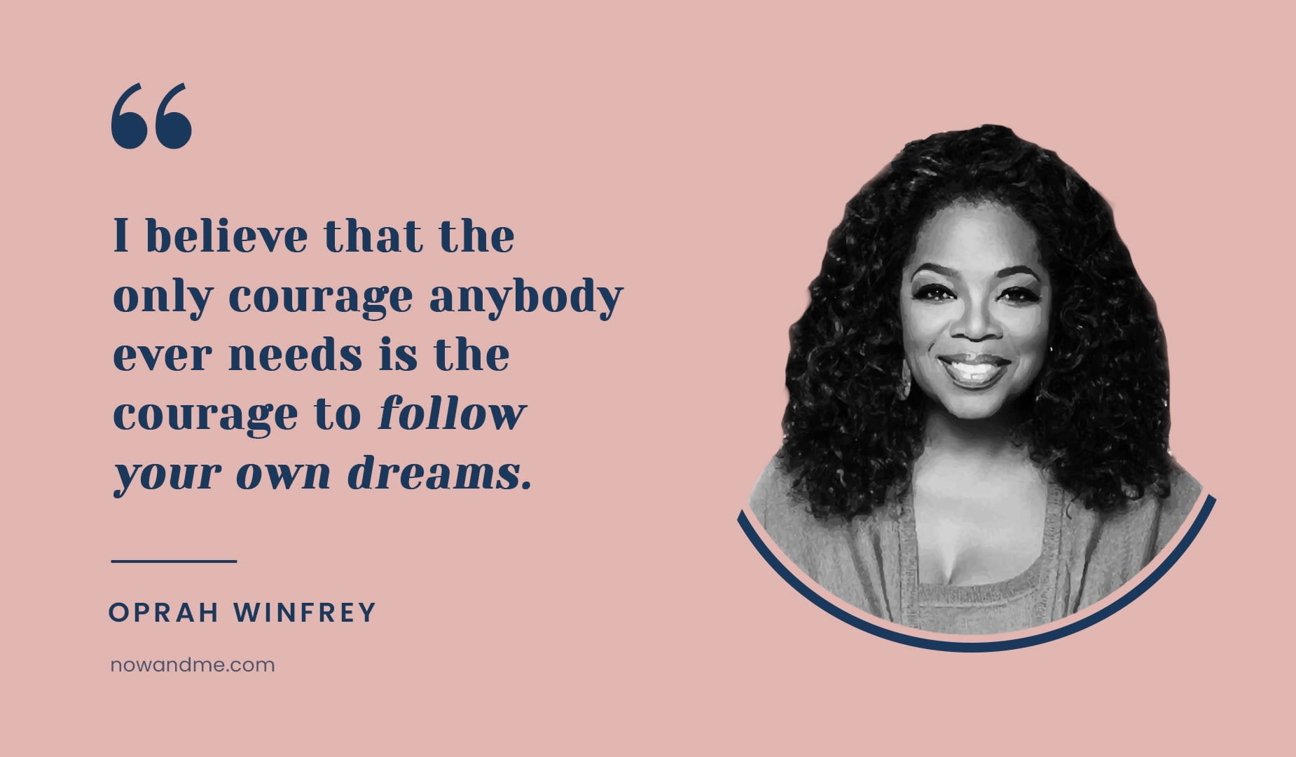image of oprah winfrey success quotes and opinions