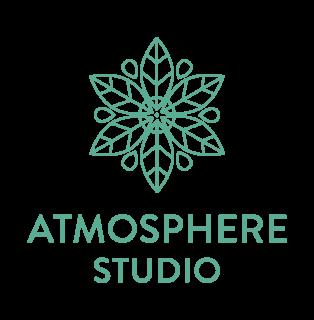 Atmoshphere Studio