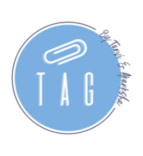Tag Stationary