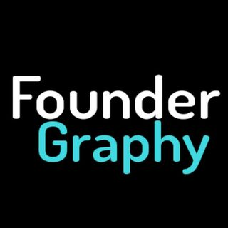 FounderGraphy