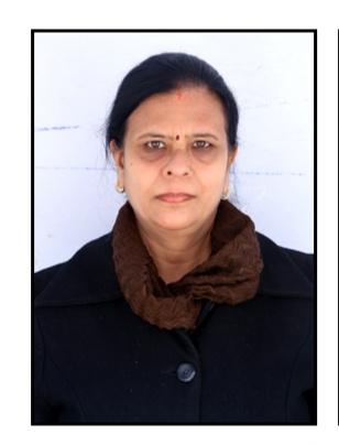 Shivani Gandhi