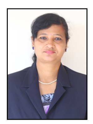 Kaja Kiran Kaushik