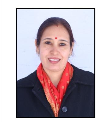 Sheela Bhadu