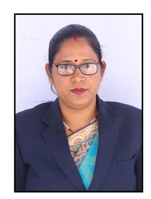 Sudha Swami