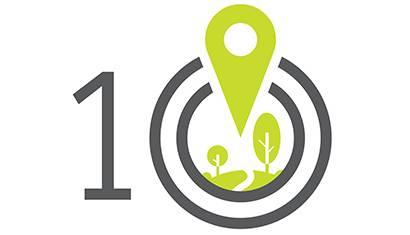 10 Minute Walk 2019 410