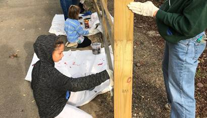2017 December NRPA Update Family Volunteer Day 410