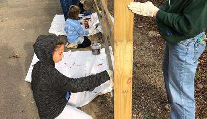 2017 December NRPA Update Family Volunteer Day 410
