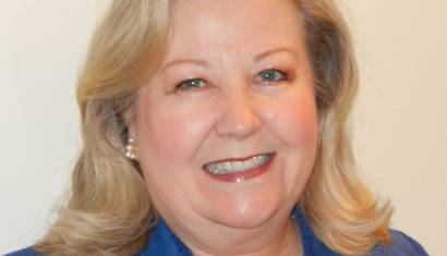 2017 November NRPA Update Member Spotlight Carol Potter 410