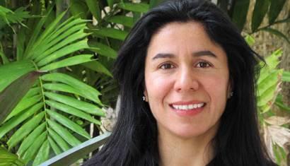 2017 September NRPA Update Member Spotlight Maria Nardi 410