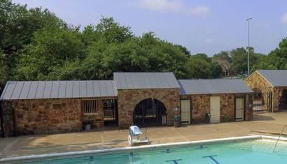 2017 September Operations Historic Aquatic Facilities 410