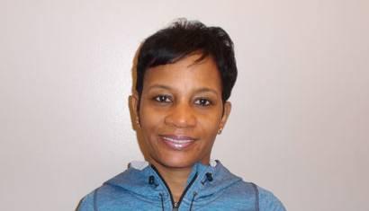 2018 April NRPA Update Member Spotlight Sabrina Steward 410