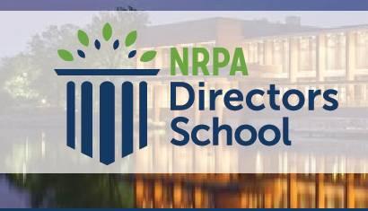 2018 Directors School Teaser 410