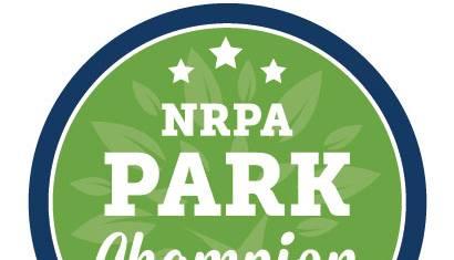 2018 July NRPA Update Park Champion Logo Round 410