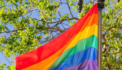 2018 June Social Equity Pride in Parks 410