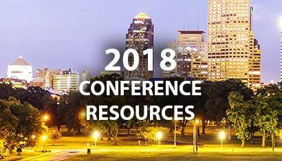 2018 NRPA Annual Conference Resources 410x235a
