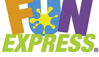 2019 April Member Benefit Fun Express 410