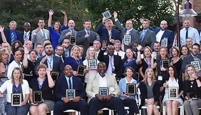 2019 April NRPA Update Directors School 410