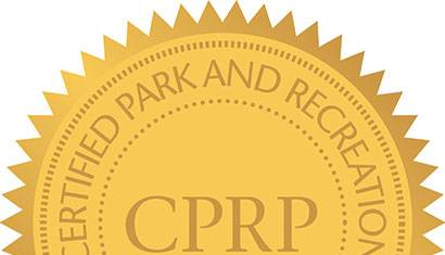 2019 February NRPA Update Becoming CPRP Certified 410