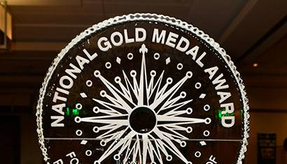 2019 February NRPA Update Gold Medal Awards FAQs 410
