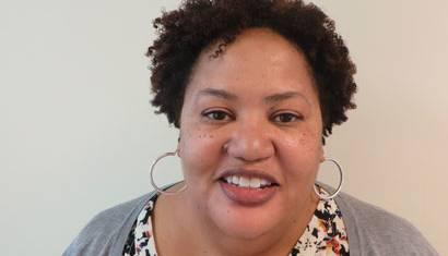 2019 January NRPA Update Member Spotlight Karla Kelley 410