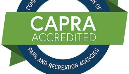 2019 July NRPA Update CAPRA Journey 410