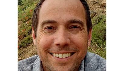 2019 March NRPA Update Member Spotlight Seth Hendler 410