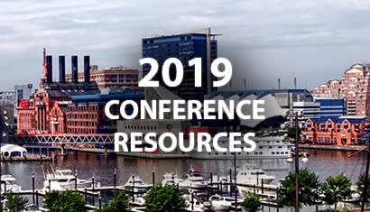 2019 NRPA Annual Conference Resources 410x235