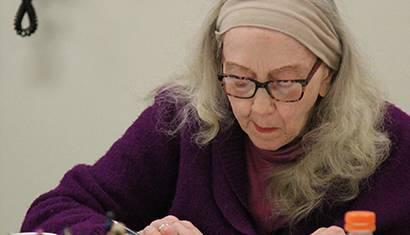 2019 September Health Wellness Senior Centers Reimagining Aging 410
