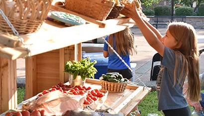 2020 January Health and Wellness Farmers Markets Healthy Meals 410