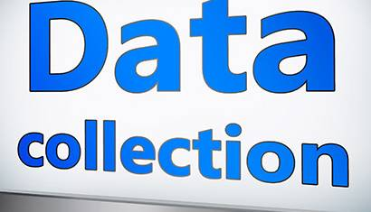 2020 January NRPA Update Data Collection 410