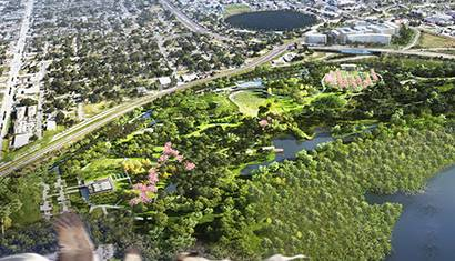 2020 March Conservation Transforming Urban Infrastructure in Lakeland Florida 410