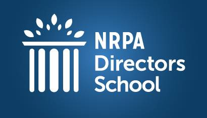 2020 Virtual Directors School 410x410