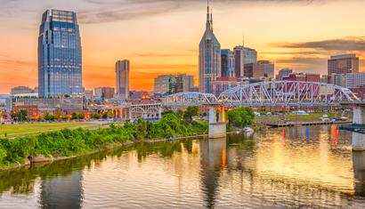 About 2021 Nashville 410x410