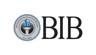 BIB Logo 410 2019