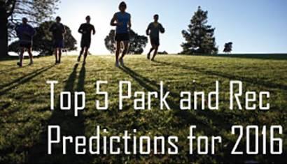 Blog Top Five Predictions 410