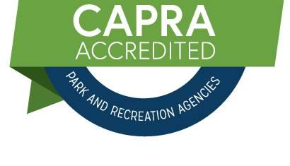 CAPRA logo 410