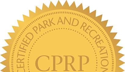 CPRP logo 410