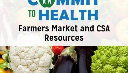 CTH Farmers Markets 410c