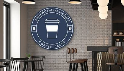 Coffee Talk Episode 410
