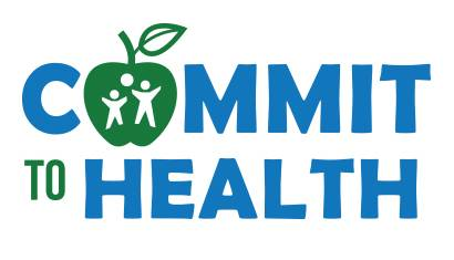 Commit To Health Logo