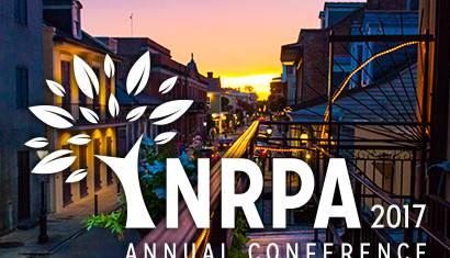 Conference blog teaser