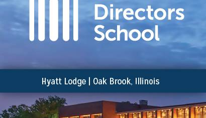 Directors School 410x410