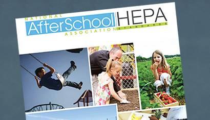 HEPA Standards 2 410